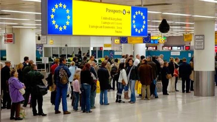 Ultima oră! Românii din diaspora, obligaţi să justifice banii trimiși în țară! În caz contrar, banii vor fi confiscaţi: Cum este posibil așa ceva? Ce se va întâmpla cu românii din străinătate: