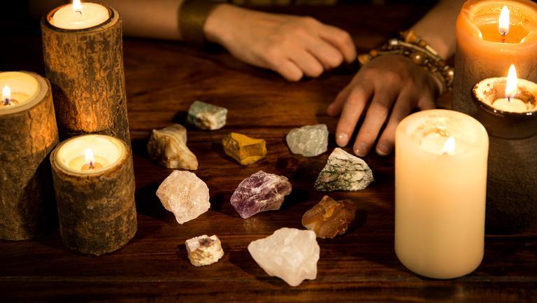 Piatra pretioasa in functie de zodie – Ce piatra pretioasa ii aduce noroc copilului tau