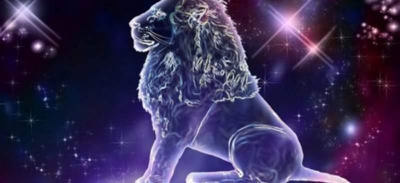 Cele mai puternice 4 zodii. Tu eşti una dintre ele?