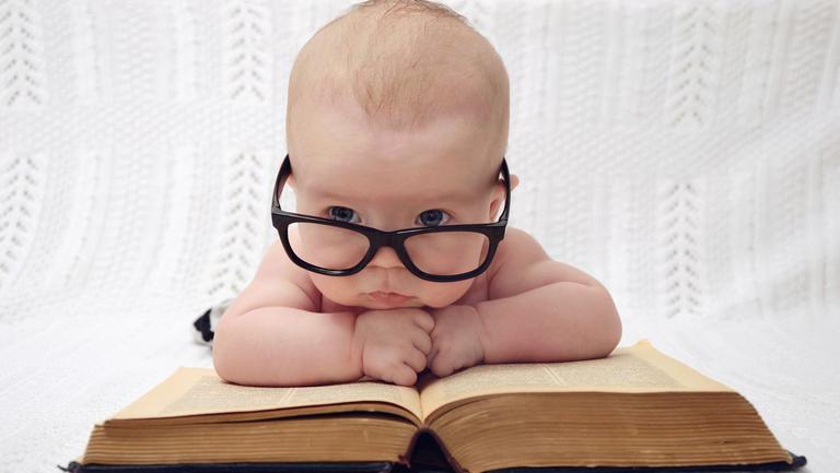 Cum vor fii copiii in functie de zodia parintilor